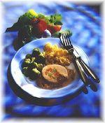 malteser essen auf rädern preisliste